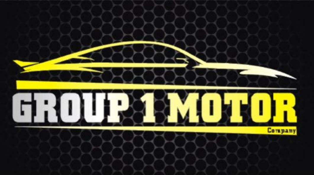 Group 1 Motor Company